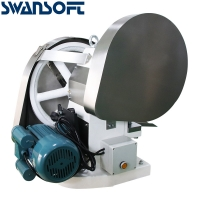 Buy cheap SWANSOFT Single Punch Tablet Press Machine TDP 1.5 TDP3 TDP 5 TDP 6 Hand Electric Tablet Press product