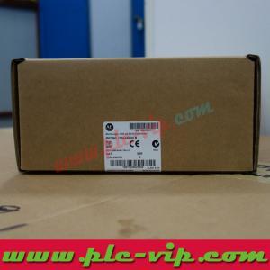 China Allen Bradley PLC 1764-24AWA / 176424AWA on sale