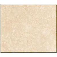 China Galala Beige Marble (JL-019) on sale