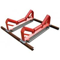 Buy cheap New type conveyor belt scale (high precision) product