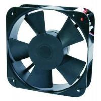 China Bathroom Exhaust Fan on sale