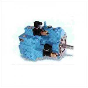 Buy cheap 12V Hydraulic Pump/Axial Variable Piston Pump product