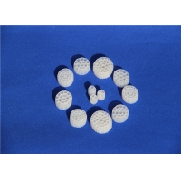 Buy cheap Biological MBBR Filter Media For Waster Water Treatment product