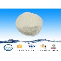 Buy cheap powder Treatment Oil Removal Bacteria Agent COD Degradation Bacterium Agent from wholesalers