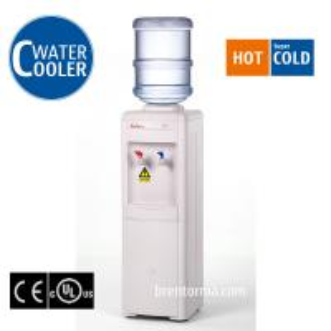 Buy cheap распределитель и охладитель воды в бутылках компрессора 16Л охлаждая product