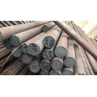 Buy cheap AISI 431 ( EN 1.4057 ) Hot Rolled Stainless Steel Bar / Cold Drawn Wire product