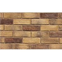 Decorative Wall Panel Faux Stone For Exterior Interior 100042040