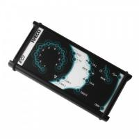 Buy cheap IVECO ELTRAC EASY Truck Diagnostic Tool For Trucks and Heavy Duty With Latest from wholesalers