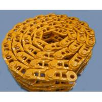 Buy cheap Bulldozer Undercarriage Parts For SD7 product
