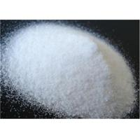 Buy cheap Procaine Hydrochloride 51-05-8 Raw Materials product
