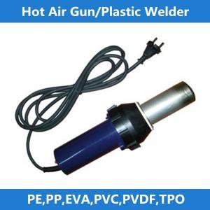 Buy cheap Ventilador de ar quente de CX-NS3400A/B 3400w product