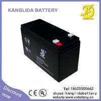 exide battery charger wiring diagram 1000 exide battery