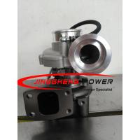 Buy cheap K16 TURBO FOR 1997-06 Mercedes B-enz Truck OM904LA-E26CT OM904LA-E2 product