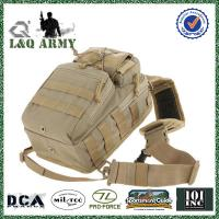 Buy cheap Bloco militar brandnew do saco do estilingue product