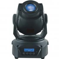 China Moving Head Stage,Moving Head Spot,60W LED Moving Head Light on sale