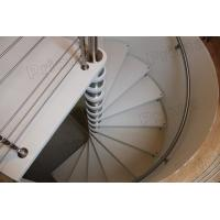 Metal Spiral Staircase Quality Metal Spiral Staircase