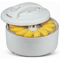 Buy cheap Digital Food Dehydrator,Food Dehydrator product