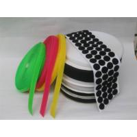 Quality Normal Sew-on Fastener, Velcro Fastener for sale