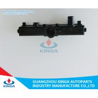 Buy cheap PA66 Material Radiator Plastic Tank Replacement For Chinese Car product