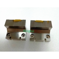 Buy cheap DC53 TiN Coating Precision Automotive Components product