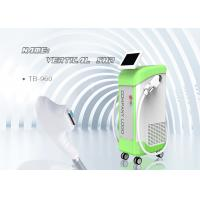 China Multifunction Elight + SHR + IPL Laser Hair Removal Machine , Skin Rejuvenation Machine on sale
