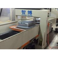 Buy cheap CNC Control Automated Lathe Machine Industrial Cutting Programmable System product