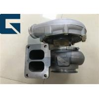 China HX55 MD13 Volvo Engine Turbocharger VOE20857657 Turbo 20857657 on sale