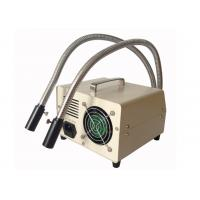 Buy cheap High Temperature Resistance 600mm Tubes for Fiber Optic Light Model FCL-150A product