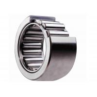 Journal of electrical engineering quality journal of for Washing machine motor bearings