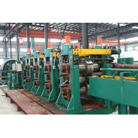 China Cold Forming machine on sale