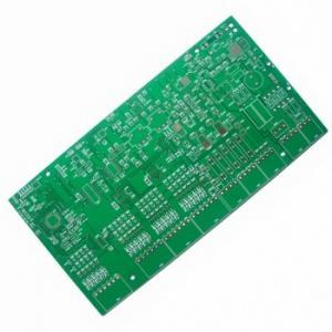 China Pcb board fabrication on sale