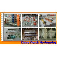 China north husbandry ventilation systems for greenhouses for Indoor gardening ventilation system