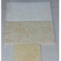discount wall tile quality discount wall tile for sale