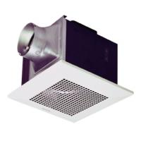 China bathroom ceiling ventilating fan on sale