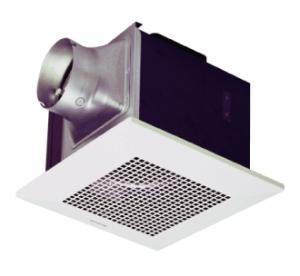 China bathroom ceiling ventilating fan on sale