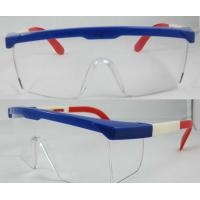 Adjust Temples Glasses Safety of basketball1