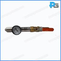 Buy cheap IPX5 and IPX6 Jet Nozzle product