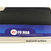 China hot sale impermeable geomembrane for fish tank/epdm pond liner waterproofing membrane price on sale