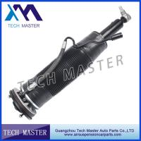 Buy cheap Front Left Active Body Control Hydraulic Shock Absorber Mercedes W221 2213207913 product