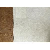 Buy cheap Kenaf / PP Composited Soundproof Fiberboard Without Any Toxic And Harmful Substances product
