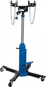 Buy cheap 0.5T Transmission Jack Attachment For Floor Jack product