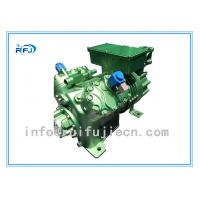 Buy cheap Cold Room Bitzer Compressor in refrigeration system 4H-25.2 25HP 380V-420V/50Hz product