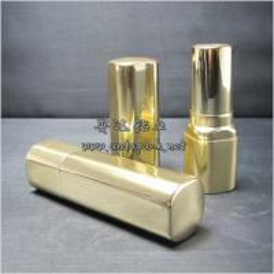 China make your own lipstick custom lipstick tubes on sale