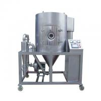 Buy cheap LPG Series Centrifugal Spray Drying Machine , Silver Color Spray Drying Equipment product