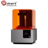 Buy cheap Personal Professional Inexpensive Powder Metal 3D Printer UK product
