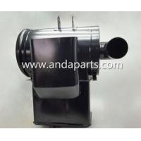 Buy cheap Good Quality JAC Air Filter Assembly 1182-11091BZ product