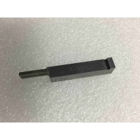 Buy cheap Edm Spare Parts  By Sodick Spare Parts  With EDM 0.005mm Accuracy 635 product