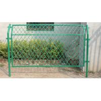Buy cheap Welded Razor Wire Fence Anti Climb Barrier Razor Panel Hot Dipped Galvanized product