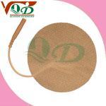 Buy cheap tens digital ems unit pads, QD-WFY002 product