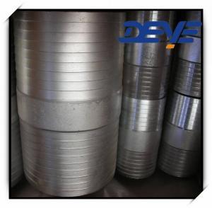 Buy cheap Manguera de acero galvanizada Mendors product